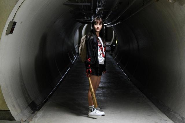 画像4: ©2018「トウキョウ・リビング・デッド・アイドル」製作委員会
