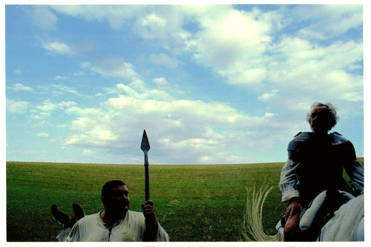 画像: ① 騎士の名誉 Honor de Cavalleria