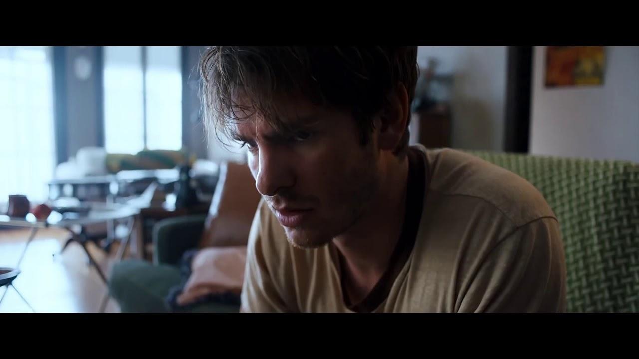 画像: Trailer de Under the Silver Lake subtitulado en español (HD) youtu.be