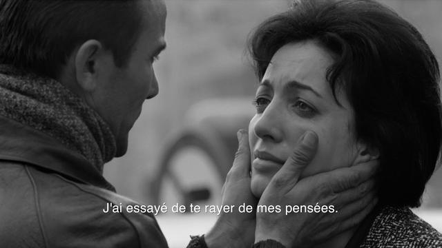 画像: LES FIANCÉS (I fidanzati) de Ermanno Olmi- Official trailer - 1963 youtu.be