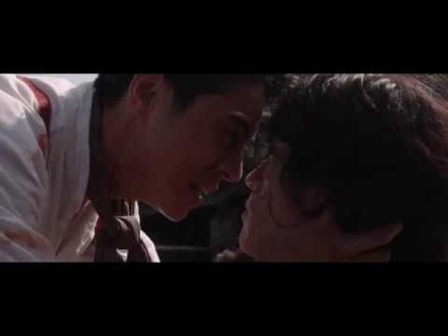 画像: 瀬々敬久監督-構想30年の入魂の一作『菊とギロチン』予告編 youtu.be
