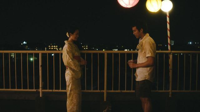 画像4: ©WIT STUDIO / Tokyo New Cinema