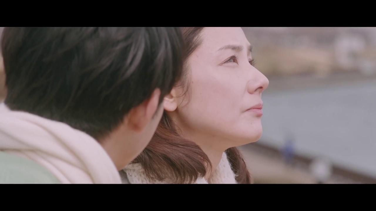画像: 太賀×吉田羊『母さんがどんなに僕を嫌いでも』特報 youtu.be