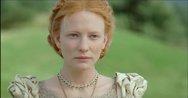 画像1: 「わたしは英国と結婚する」