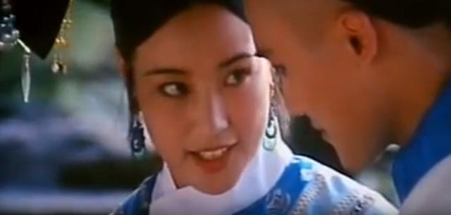 画像3: 世にも恐ろしい中国の女性権力者