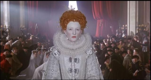 画像2: 「わたしは英国と結婚する」