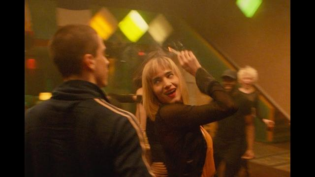 画像: Gaspar Noe's 'Climax' - first trailer youtu.be