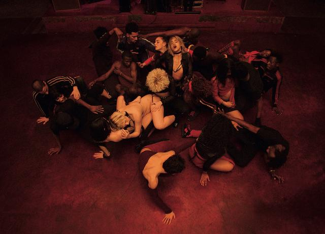 画像: 'Climax' is Gaspar Noé at his Purest and Most Entertaining