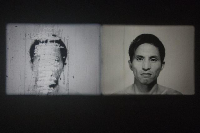 画像: ©飯村隆彦/東京都写真美術館