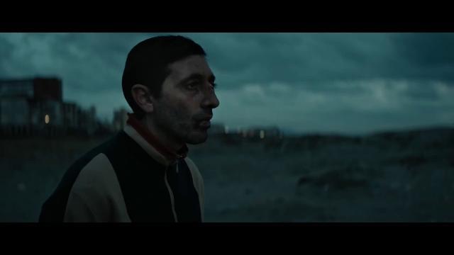 画像: Trailer de Dogman (HD) youtu.be