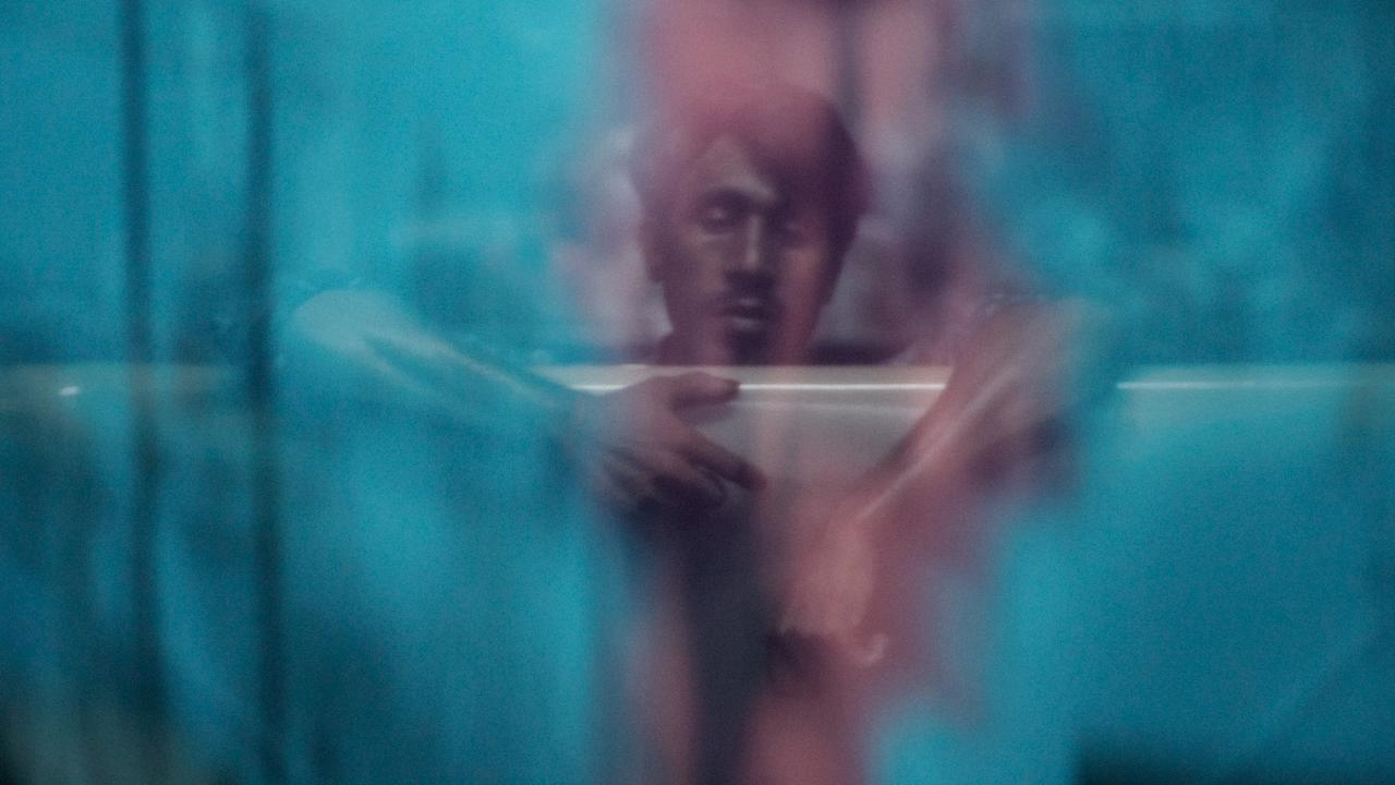 画像1: (C) 2016 JANN PICTURES, PALLAS FILM, IV FILMS LTD