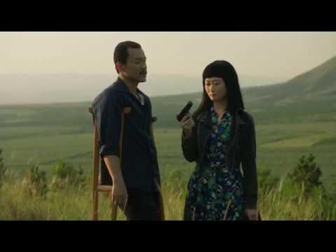 画像: Trailer de Ash Is Purest White — Jiang hu er nv (HD) youtu.be
