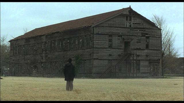画像: Cure (Kiyoshi Kurosawa, 1997) - Film Series Trailer youtu.be