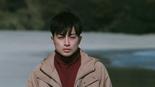 画像: 『ウタモノガタリ』安藤桃子監督作『アエイオウ』 youtu.be