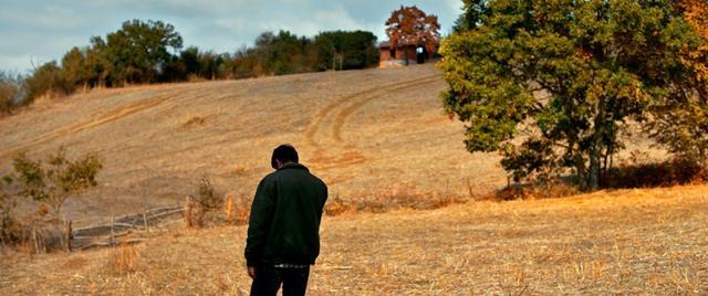 画像: First Trailer for Nuri Bilge Ceylan's Cannes Hit 'The Wild Pear Tree'