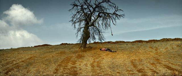 画像: Nuri Bilge Ceylan'ın Ahlat Ağacı'ndan İkinci Poster - Haberler - Fil'm Hafızası
