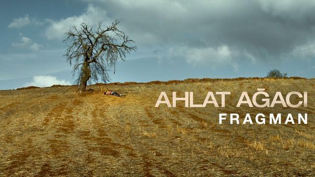 画像: Ahlat Ağacı - Fragman (1 Haziran'da Sinemalarda) youtu.be