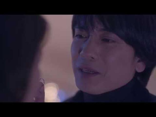 画像: 『ウタモノガタリ』Yuki Saito 監督「Our Birthday」予告 youtu.be