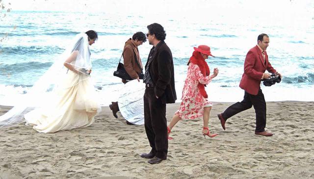 画像: 巨匠ベロッキオ監督によるイマジネーション溢れる傑作!『結婚演出家』
