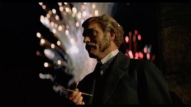 画像: Visconti: A Retrospective | Trailer | June 8-28 youtu.be