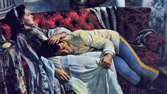 画像: Visconti: A Retrospective