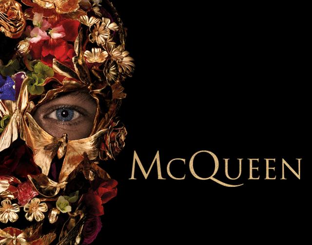 画像: McQueen - Official Site