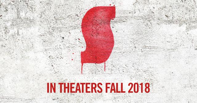 画像: Suspiria: Theater Showtimes & Ticket Purchasing - The Official Showtimes Destination