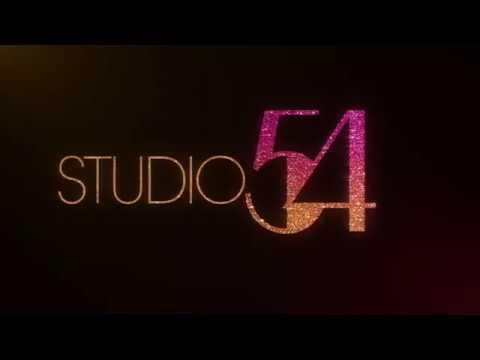 画像: Studio 54 - Official Trailer youtu.be