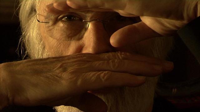 画像: ドキュメンタリー:映画監督ミヒャエル・ハネケ © Yves Montmayeur / WILDart FILM