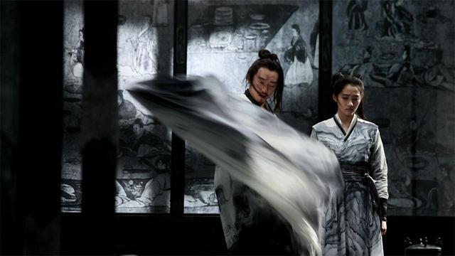 画像1: www.cinemaldito.com
