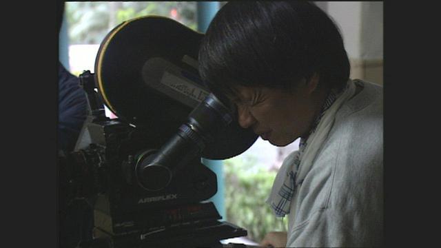 画像: 映画が時代を写す時-侯孝賢とエドワード・ヤン