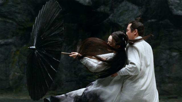 画像2: www.cinemaldito.com