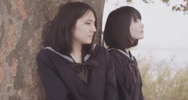 画像: 『凪』 監督:川野邉修一