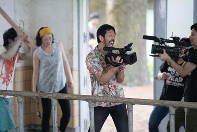 画像: Fantaspoa anuncia vencedores e comemora o sucesso da 14ª edição com a Cinemateca Capitólio lotada