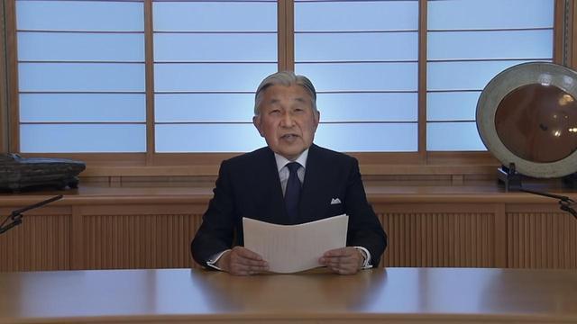 画像2: 監督のことば 『国家主義の誘惑』日本上映に寄せて