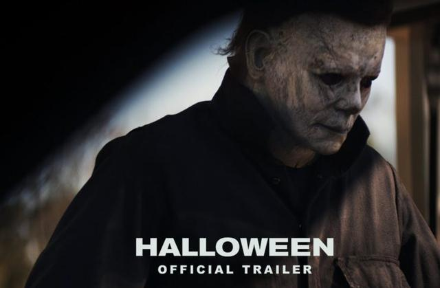 画像: HalloweenMovies The Official Halloween Website