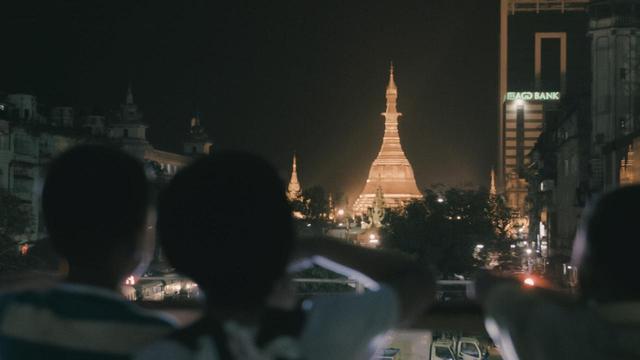 画像4: ©E.x.N K.K. www.passage-of-life.com