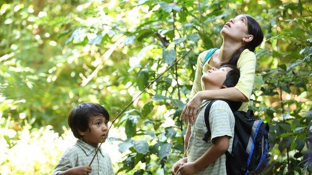 画像6: ©E.x.N K.K. www.passage-of-life.com
