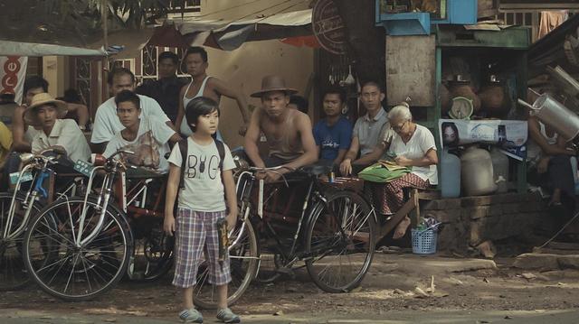 画像2: ©E.x.N K.K. www.passage-of-life.com