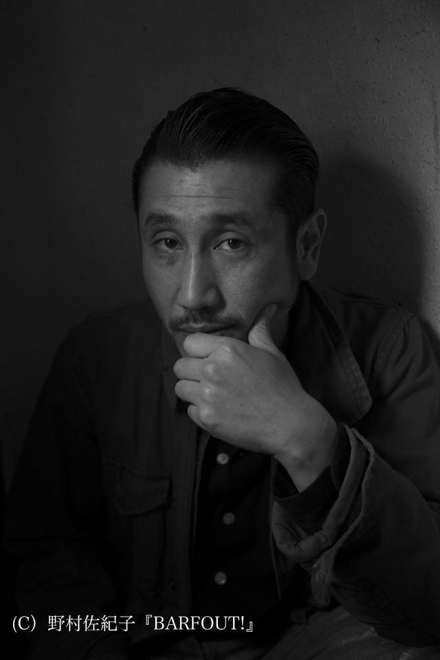 """画像2: これは映画監督白石和彌が、師匠若松孝二と、""""何者かになろうと夢みた""""全ての人へ送る、終わらない青春の1ページの記憶だ―『止められるか、俺たちを』"""