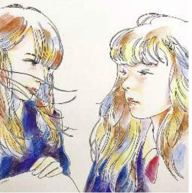 画像1: ③ 7.5 木~ 「少女邂逅の放課後」写真&ファンアート展(下北沢)