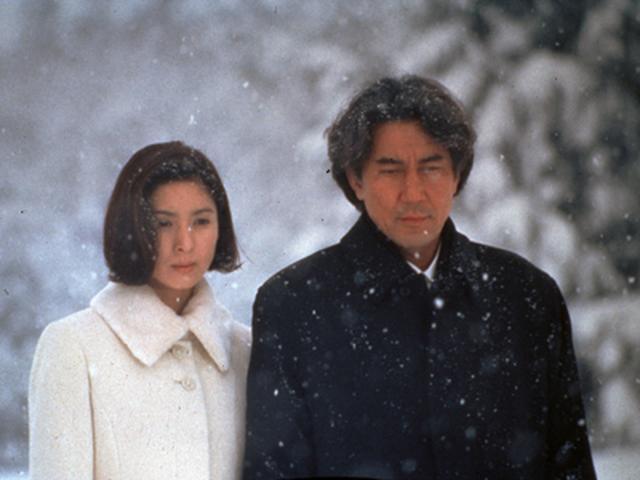 画像: www.fami-geki.com