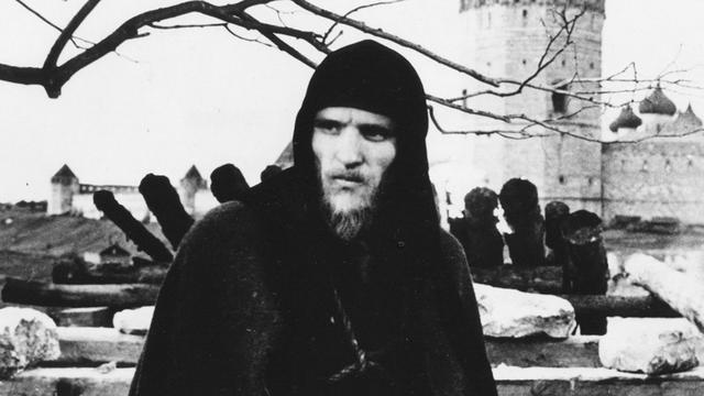 画像: Andrei Rublev