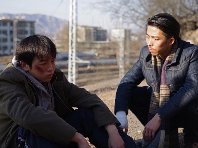 画像: An Elephant Sitting Still review: a shattering, soul-searching Chinese one-off | Sight & Sound