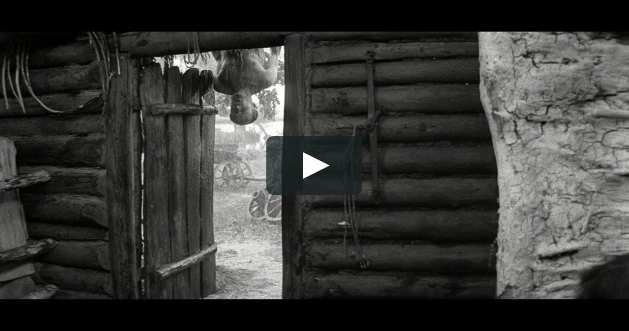 画像1: アンドレイ・ルブリョフのTRAILER  - プレイリスト独占! vimeo.com