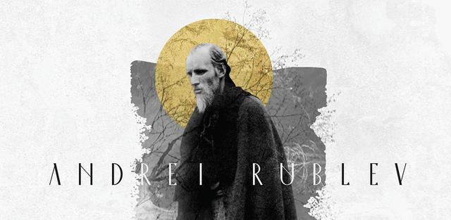 画像: 'Andrei Rublev' Restoration Trailer: Andrei Tarkovsky's Director's Cut Gets A Theatrical Re-Release [Exclusive]