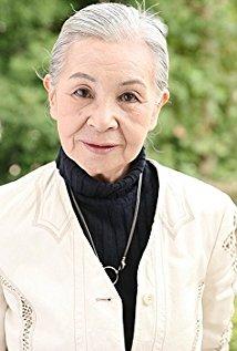 画像: 日本を代表する衣装デザイナーのワダ・エミさん