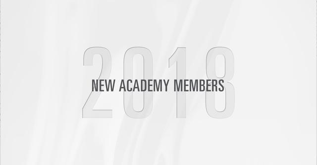 画像: Meet the New Members