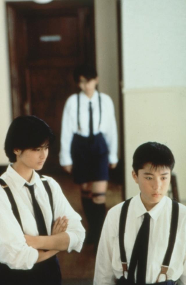 画像2: ©1988 日活/アニプレックス