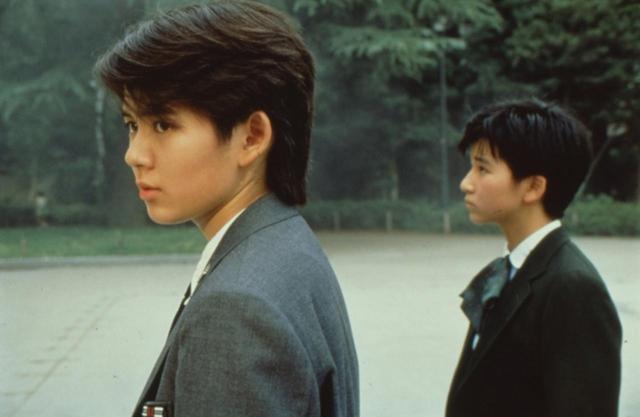 画像3: ©1988 日活/アニプレックス